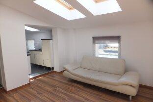 2-Zimmer-Wohnung in Villach