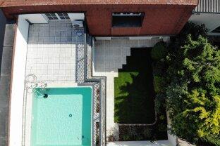 Exklusives Einfamilienhaus in TOP Lage von Guntramsdorf