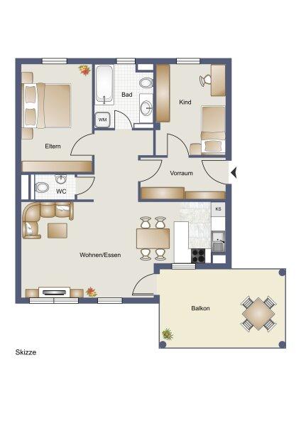 Wohnung C4.jpg