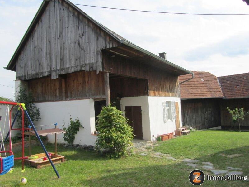 Nettes saniertes Bauernhaus Nähe Pinkafeld /  / 7423Nähe Pinkafeld / Bild 0