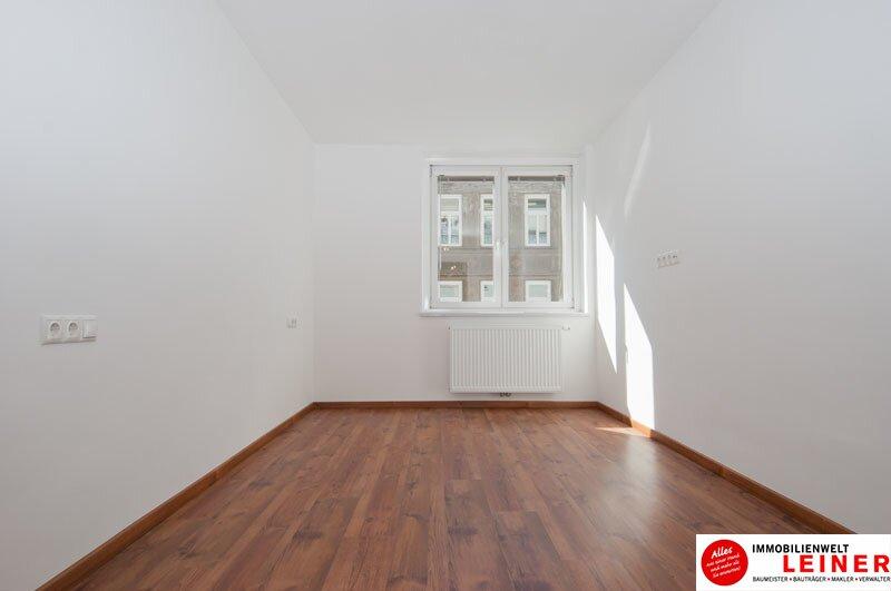 1200 Wien - Hier will ich leben - Ihre neue Eigentumswohnung Objekt_10465 Bild_824