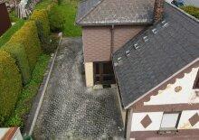 Haus zum Wohnen im Waldviertel, Rindlberg in Bad Großpertholz kaufen
