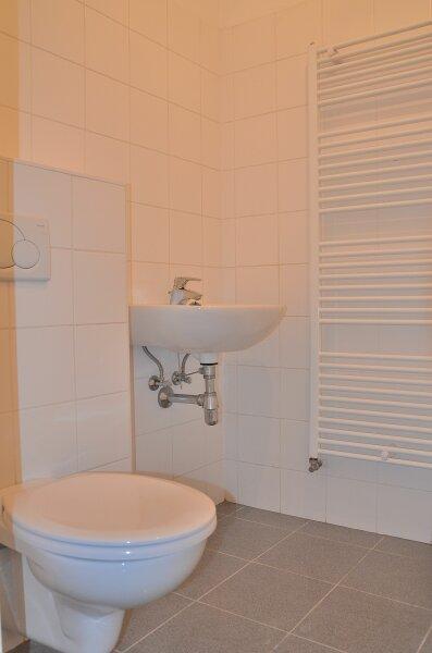1-Zimmer Wohnung im 3. Bezirk - Erstbezug nach Generalsanierung /  / 1030Wien / Bild 8