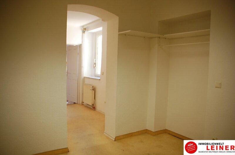 *Sehr schöne Wohnung im Herzen Badens* Objekt_8736 Bild_311