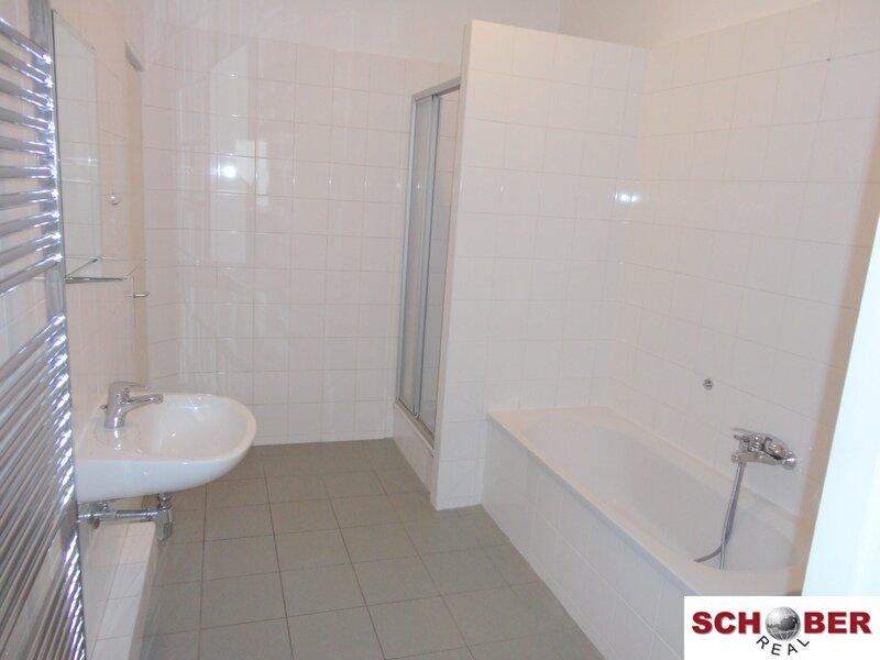 Schöne 2 Zimmer nahe der U6 /  / 1120Wien / Bild 6