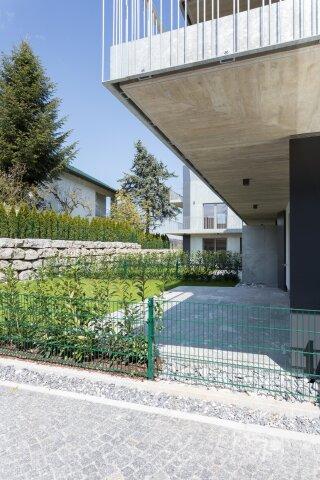 Modernes Wohnen in Ruhelage - Photo 18