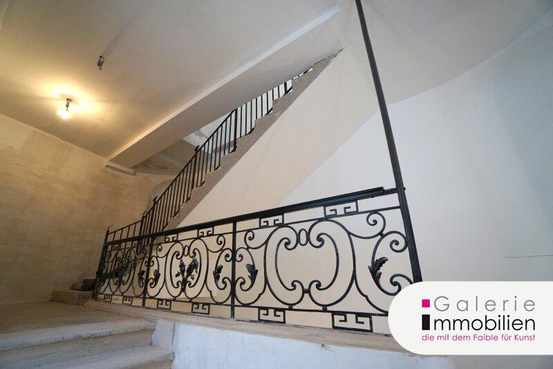 Luxuriöse Maisonette mit großen Terrassen im Fernolendthaus Objekt_29666 Bild_137