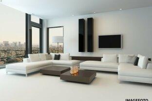 Eigentumswohnung mit Eigengarten in unmittelbarer Nähe zu U1 Leopoldau - Mit 3D Besichtigung Demo
