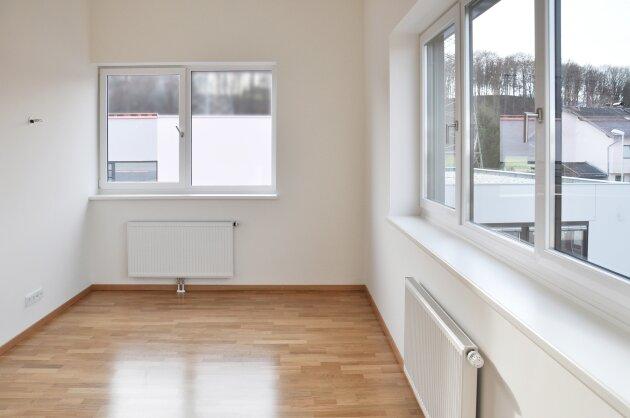 2-Zimmer-Wohnung in Stadtnähe - Photo 2