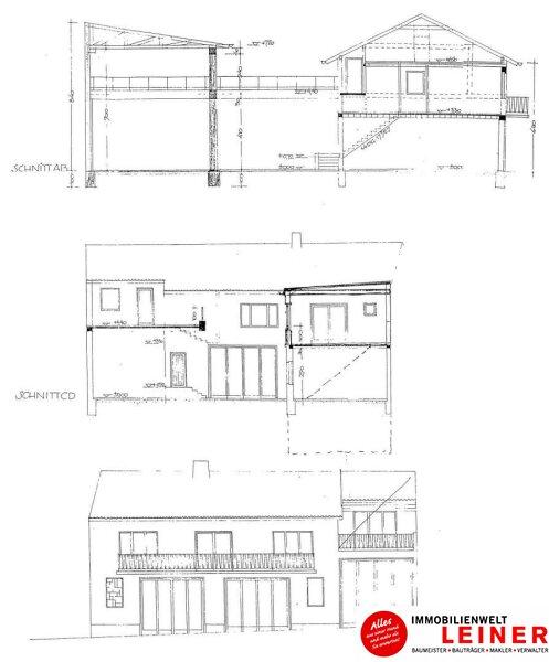 Vereinen Sie Wohnen und Arbeiten an einem Ort: Ihr neues Haus in Hof am Leithaberge Objekt_9962 Bild_173