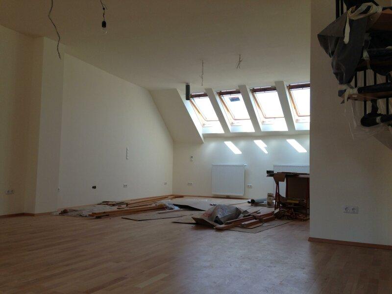 Maisonettewohnung mit Terrasse und Gartennutzung /  / 2344Maria Enzersdorf / Bild 6