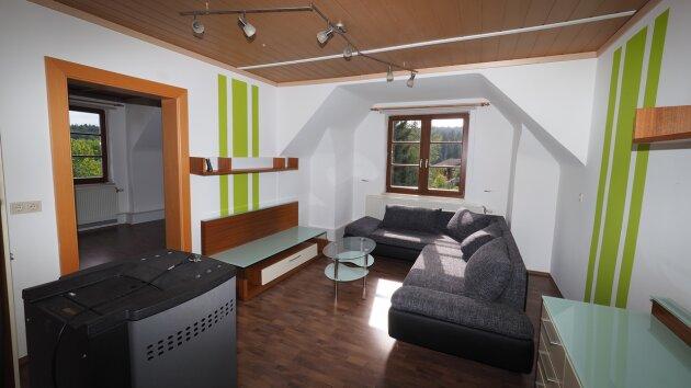 Immobilien Angebot in Gutenbrunn