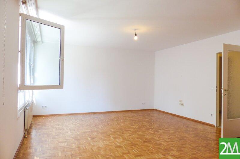 2-Zimmer-Neubauwohnung nahe Bahnhof Ottakring /  / 1160Wien / Bild 1