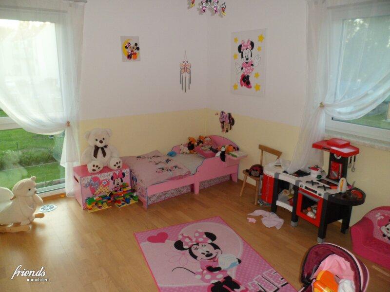 Niedrigenergie-Einfamilienhaus in ruhiger Wohnsiedlung! /  / 2441Mitterndorf an der Fischa / Bild 3