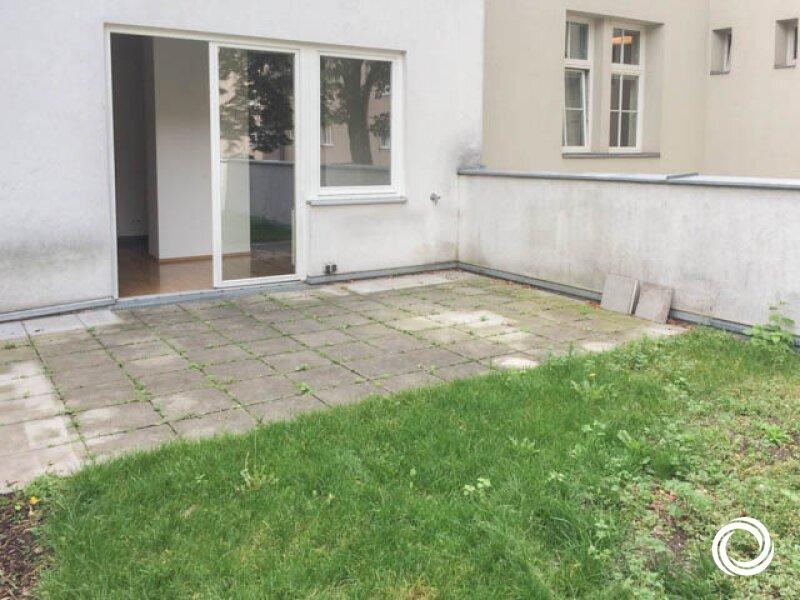 1160// Terrasse zum Wohlfühlen! Ideal für Pärchen! /  / 1160Wien / Bild 5