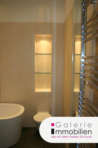 Wunderschöne Mietwohnung - hofseitig mit Balkon - Garagenplatz Objekt_34598 Bild_181
