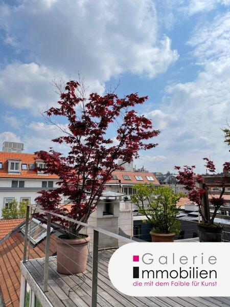 Residenz bei der Mariahilferstraße Objekt_34558 Bild_126