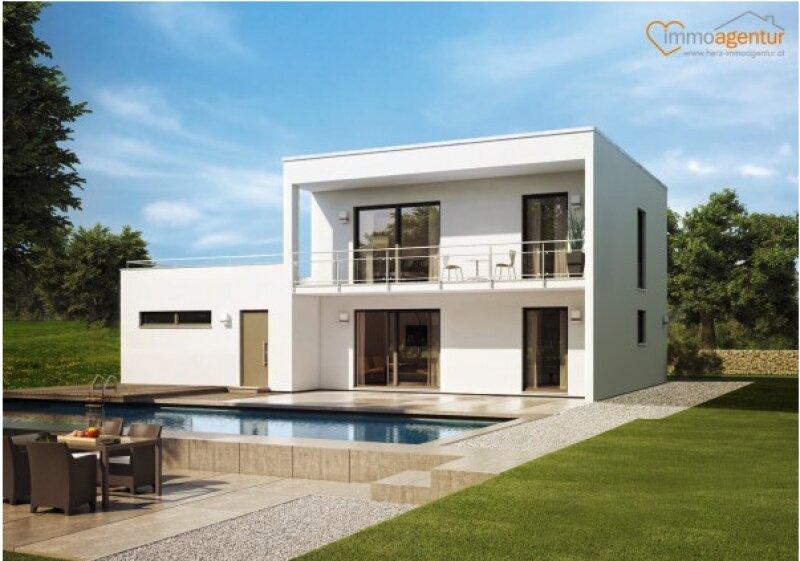 Haus, 4623, Gunskirchen, Oberösterreich
