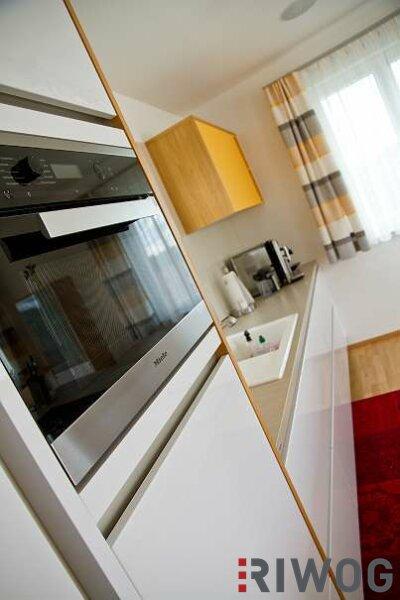 Einfamilienhaus mit Blick auf die Stadt Deutschlandsberg /  / 8530Deutschlandsberg / Bild 3