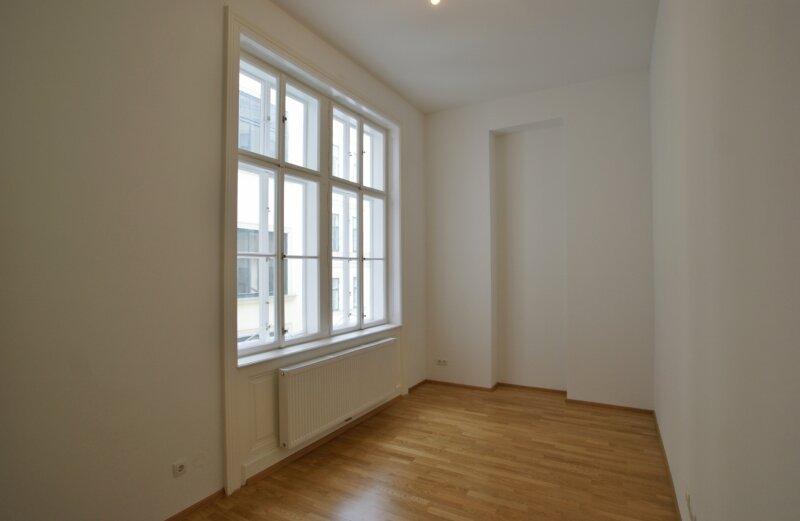 helle moderne  Wohnung in zentraler aber ruhiger Lage des 9. Bezirkes /  / 10909. (Alsergrund) / Bild 5