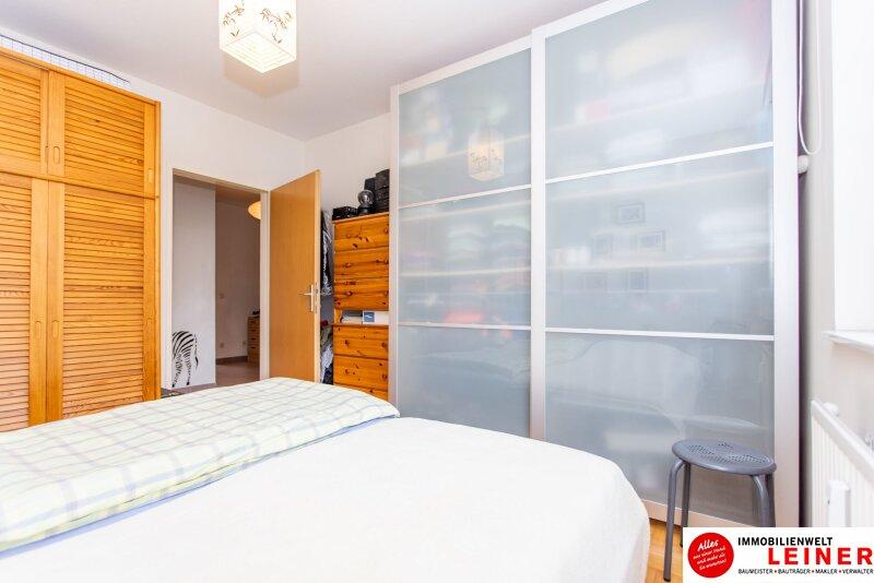 Schwechat - 3 Zimmer Eigentumswohnung direkt gegenüber vom Freibad und Stadtpark ab € 800,- pro Monat Objekt_12021 Bild_124