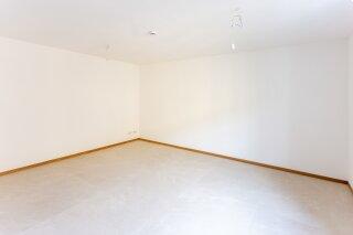 2-Zimmer-Wohnung zum Erstbezug - Photo 12