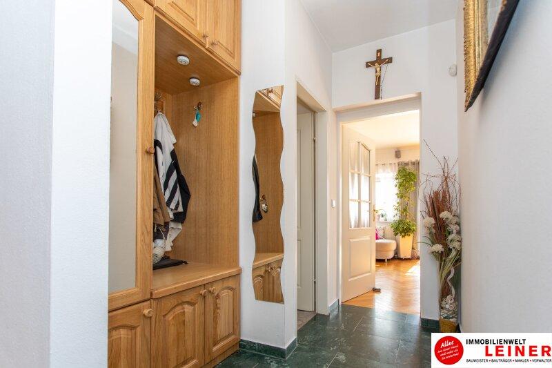 Einfamilienhaus am Badesee in Trautmannsdorf - Glücklich leben wie im Urlaub Objekt_10066 Bild_654