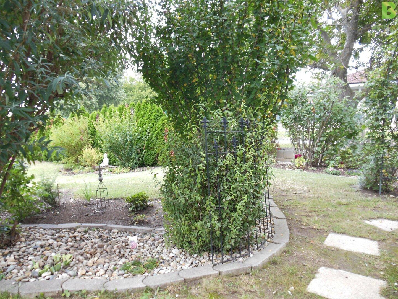 Garten Dürnkrut