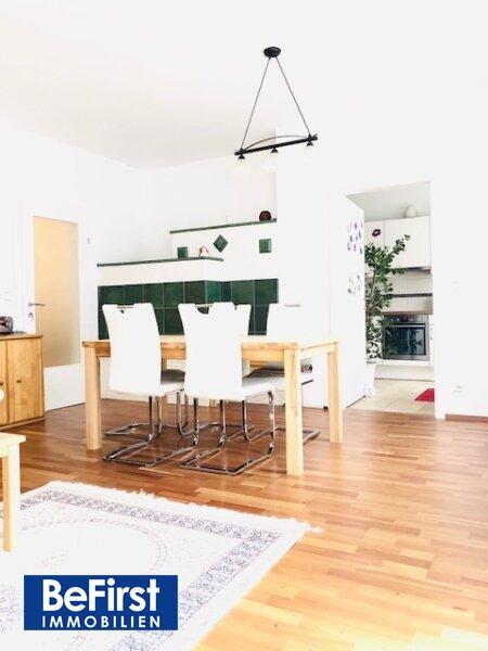 Haus, 3003, Gablitz, Niederösterreich