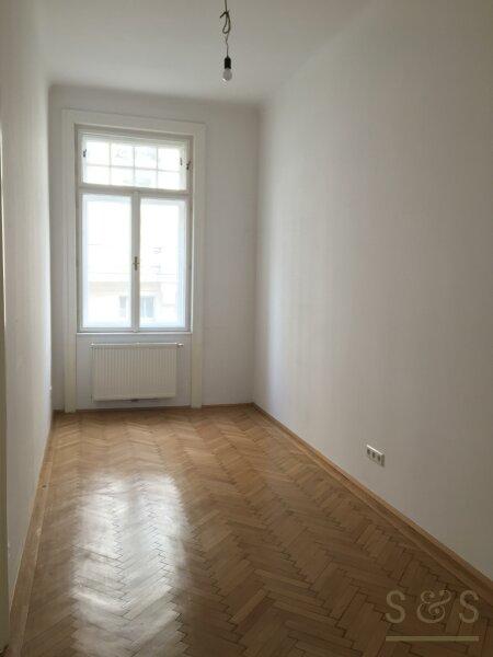 U3 Neubaugasse / schönes Stilhaus / unbefristete 5 Zimmer Wohnung /  / 1070Wien / Bild 8