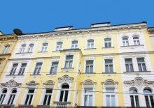Erstbezug - sanierte Altbauwohnungen mit Terrassen