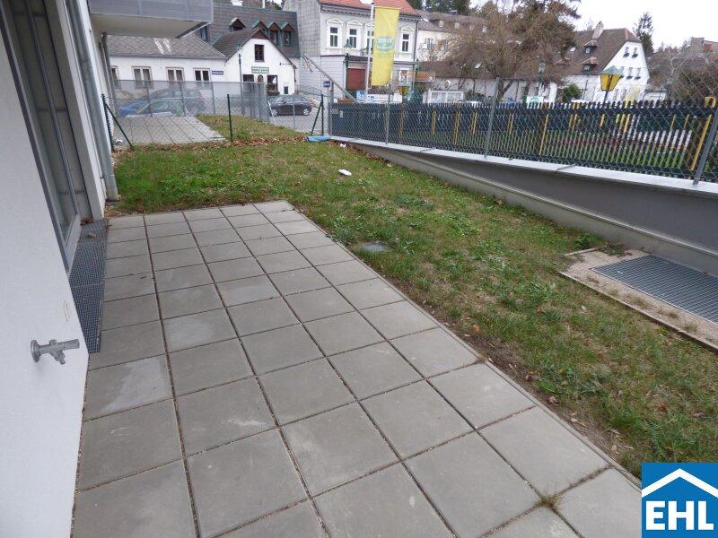Elegantes Neubauprojekt in Döbling /  / 1190Wien / Bild 5