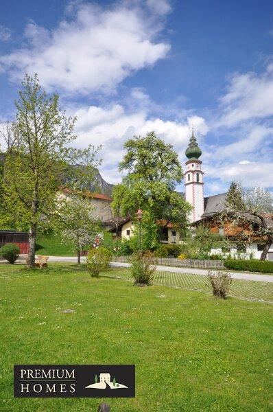 Beispielbild für Breitenbach am Inn: Gasthof zum Pachten - attraktiv - sympatisch - freundlich