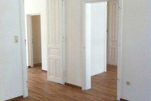 Gut geschnittene & helle 2,5 Zimmer Wohnung | Einbauküche | Nähe Augarten