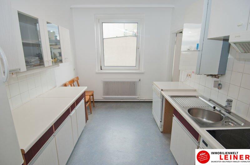Herzlich Willkommen auf 74m² - 3 Zimmer Mietwohnung mit klasse Terrasse und Stellplatz in Schwechat! Objekt_10075 Bild_798