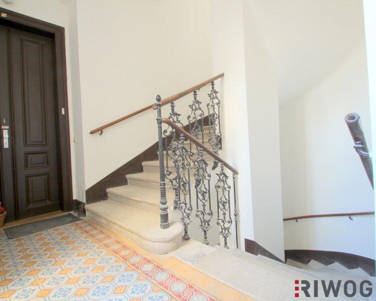 !! Preishit !! 2-Zimmer Stilaltbau ++ Top-Grundriss ++ Südwest Ausrichtung ++ /  / 1160Wien / Bild 7