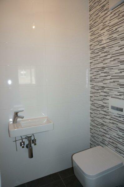 5 Zimmer Wohnung mit Balkon/Terrasse in 1180 Wien !!! /  / 1180Wien / Bild 8