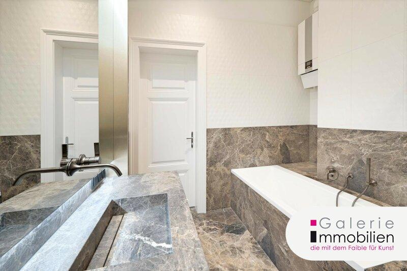 Luxuriöse Altbauwohnung in repräsentativem Jugendstilhaus Objekt_30463 Bild_146
