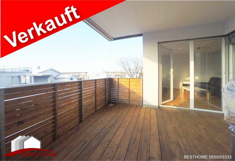 Eigentumswohnung, 6850, Dornbirn, Vorarlberg
