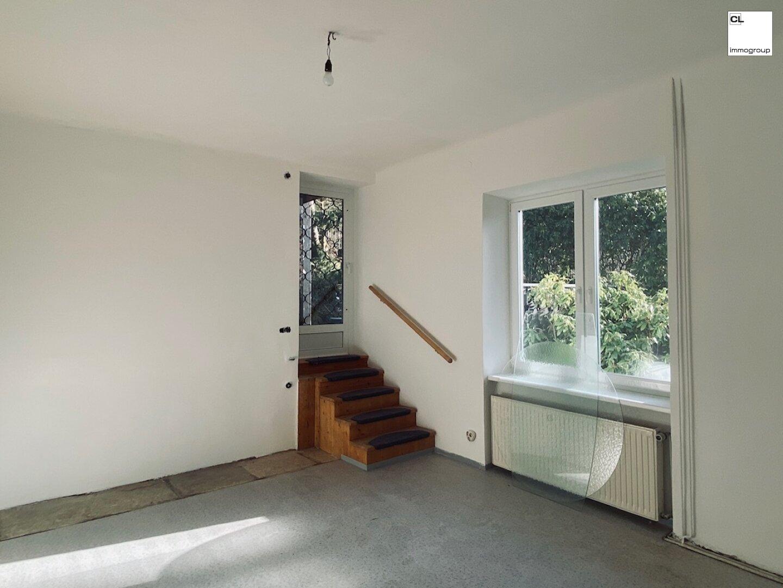 Traum-Liegenschaft am Attersee - Oberrauch Immobilien - CL-Immogroup.at