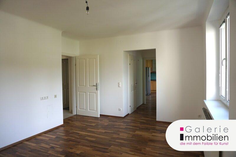 Sehr schöne Familienwohnung - Erstbezug in Speising Objekt_26789