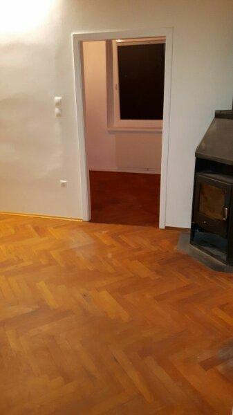4 - Zimmer Wohnung / ca. 93m² groß mit allgemein nutzbarem Garten in Persenbeug! /  / 3680Persenbeug - Gottsdorf / Bild 4