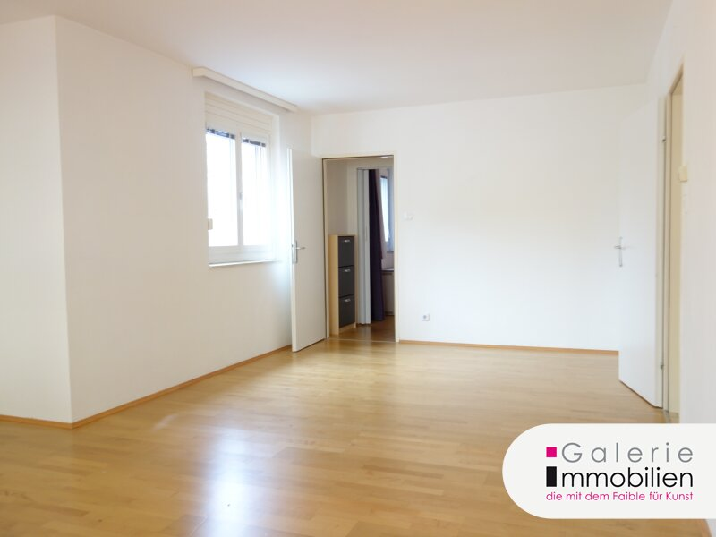VIDEO: Schöne 2-Zimmer-Wohnung am Liesinger Schlosspark! Objekt_35170 Bild_490