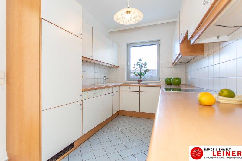 Ebergassing - 3 Zimmerwohnung im Zentrum Objekt_10433 Bild_520