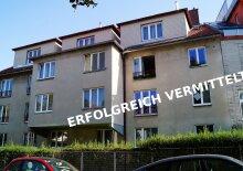 Totale Ruhelage - 42 qm Eigentum in Hietzing