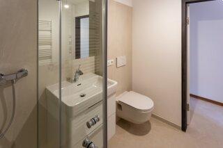 2-Zimmer-Wohnung zum Erstbezug - Photo 5