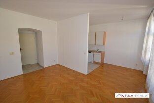 Helle 2,5-Zimmer-Altbauwohnung | Nähe Schönbrunn | provisionsfrei