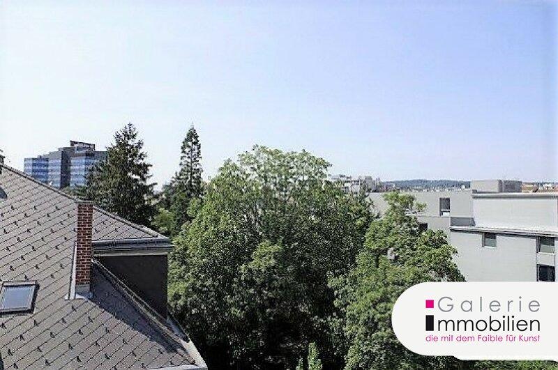 Bezaubernde DG-Wohnung mit Terrasse und Fernblick Objekt_29685 Bild_157