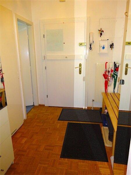 Großzügige Familienwohnung in Toplage: 5 Zimmer + Küche, Loggia, guter Zustand, ruhig + hell, Nähe Linie 37 Gatterburggasse! /  / 1190Wien / Bild 2