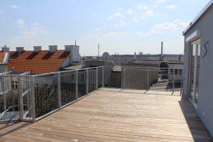 Terrasse 1.1